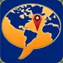 Family GPS Tracks Free