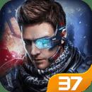 聚变战争:Fusion War