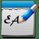 简单的笔记 Simple Notes