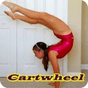 Cartwheel Howto