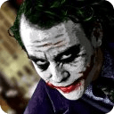 Joker Live Wallpapers HD