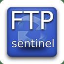 FTPsentinel