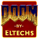 Doom by Eltechs