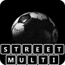 Street Football Multiplayer