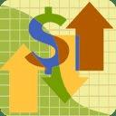 EquityYO Stock & Fund Database