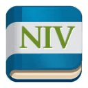 Holy Bible - The NIV