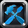Widgets Toolbox