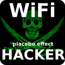 WiFi Hacker fast fun