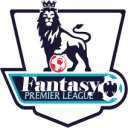 Fantasy Premier League - FPL