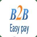 B2B Easypay Recharge