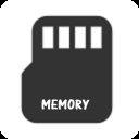 Aumentar memoria ram interna