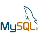 MySQL系统教程