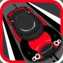 Road Racer |