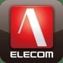 ELECOM 日本语入力 powered by ATOK