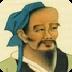 中医健康百科