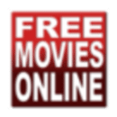 Free Online Movies Full
