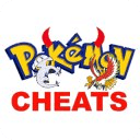 Pokemon Gold Silver Cheats