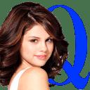 Tims Selena Gomez Quiz