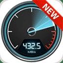 Speed Test Checker