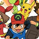 Truyen tranh Pokemon Special