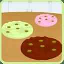 饼干烹饪比赛