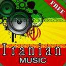 Iranian Music 2014