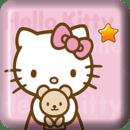 萌萌凯蒂猫