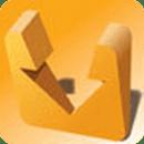 Aptoide(软件安装)