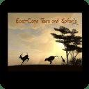 East Cape Tours and Safari's