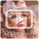 Taylor Swift PlayTube