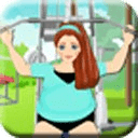 Sport Lose Weight