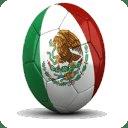 Futbol MX.mobi Liga MX