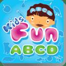 Kids Fun ABCD Free