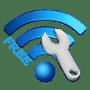 WiFi连接固定器(破解汉化版)