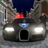 疯狂警察司机怒