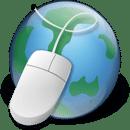 Rbrowser浏览器