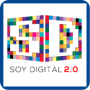 Soy Digital 2