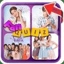 Juegos de Violetta Fan