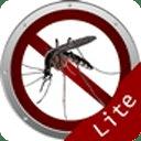 AntiMosquito Lite
