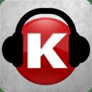 Radio K 1230 우리방송