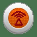 CDMA Field Test Application
