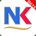 NIKA Phone Shop