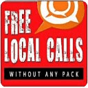 Free Mobile Calls Tutorial