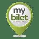 MyBilet