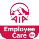 AIA Employee Care / AIA 雇员福利