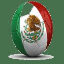墨西哥西甲