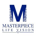 MASTERPIECE LIFE VISION Mobile