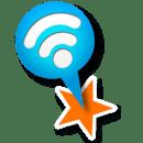 AT&T Smart Wi-Fi