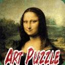 ArtPuzzle