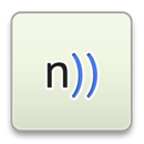 基站测试Net monitor